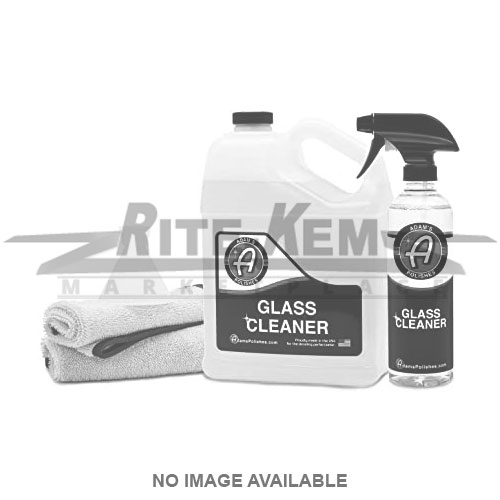 Auto Cleaners Polishers Air Fresheners Windshield Care