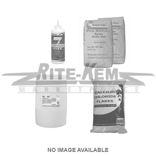 Miscellaneous Chemical Compounds