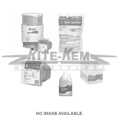 Sanitizers for Food Handling Areas