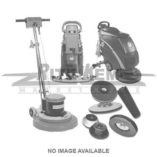 Cleaning Equipment and Accessories