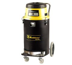 Vacuum Cleaner Canister Type