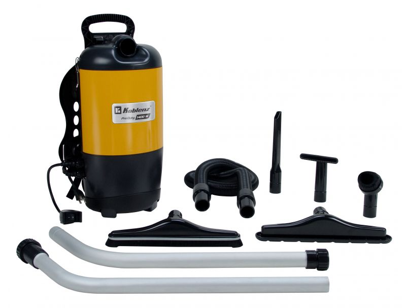 Vacuum Cleaner Portable Hand Type