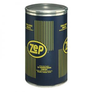 ZEP FLASH LIGHT SPLIT 125LB