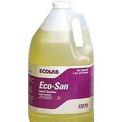 ECO SAN             4-1GL