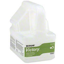 VICTORY             2-58OZ