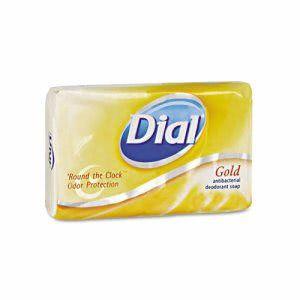 Dial Antibacterial Soa