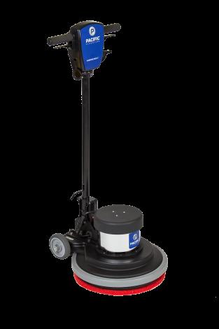 FM-17DS Floor Machines - Dual Speeds, 175/300 rpm