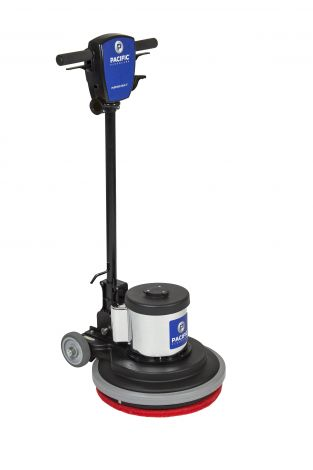 FM-17HD Floor Machines - Heavy Duty, 175 rpm