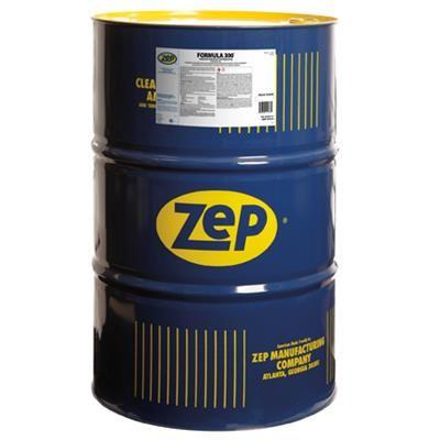 Zep Formula 300 55GL