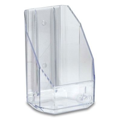 PURELL® Dispensers and Accessories: PLACES™ Holder for 12 fl oz PURELL® Bottle
