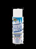 ZEP ICE MELT
