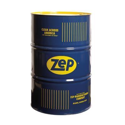 ZEP ID BLUE (LIQUID) 55 GAL