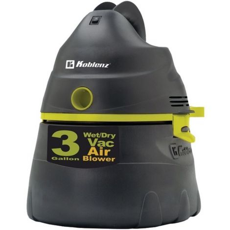 WD-353 K2G US