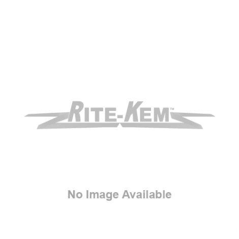 EZ- Wring Cone Bowl Mop