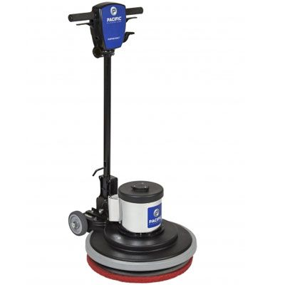FM-20HD Floor Machines - Heavy Duty, 175 rpm