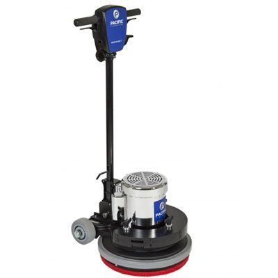 FM-20EHD Floor Machines - Heavy Duty, 175 rpm