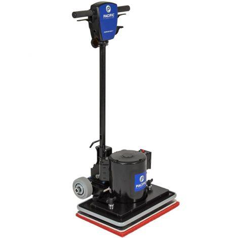 FM-20ORB Floor Machines - Orbital, 20-Inch, 3,530 rpm