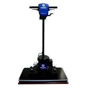 FM-28ORB Floor Machines - Orbital, 28-Inch, 3,530 rpm