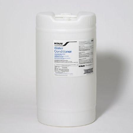 WATER CONDITIONER  15GL