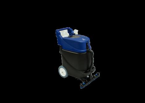 WDV-18, Wet/Dry Vacuum, 18 gallon