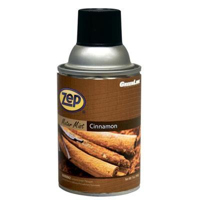 Zep Meter Mist Cinnamon DZ Aero
